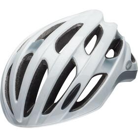 Bell Formula MIPS casco per bici bianco